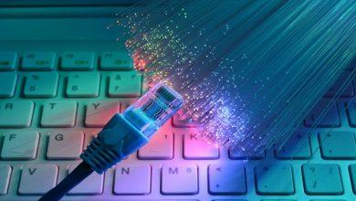 صورة مستشار السيسي يعلن موعد زيادة سرعة الإنترنت في مصر
