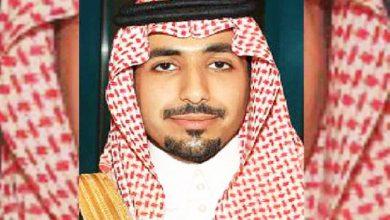 صورة من هو الأمير نواف بن سعد بن عبدالعزيز الذي توفي اليوم؟