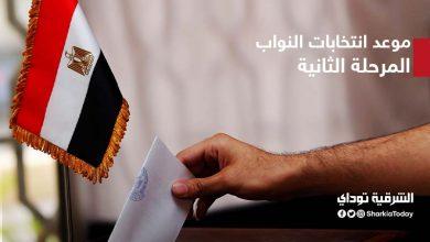 انتخابات مجلس النواب ا