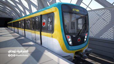 """صورة وظائف المترو 2020 .. www nat org eg arabic jobs  """"تعرف على التفاصيل"""""""