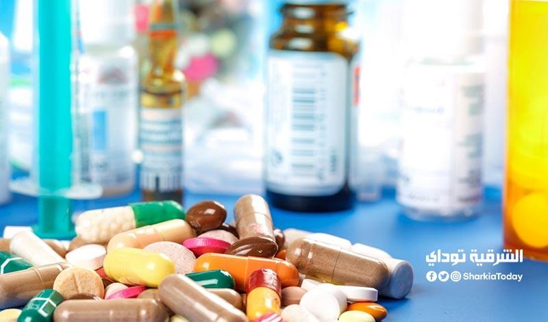 الصيدليات تحذر من دواء شهير يعالج القولون