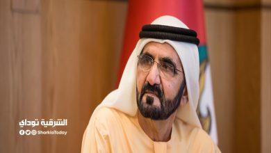 الإمارات تمنح الإقامة الذهبية لمدة 10 سنوات لهذه الفئات من المقيمين
