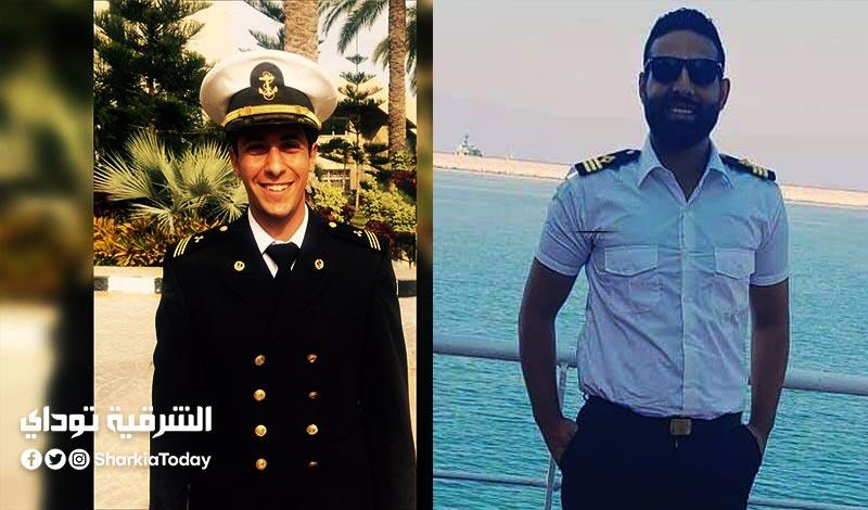 خطف مصريين من على متن سفينة