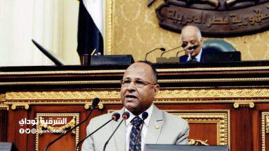 محمد سعد تمراز