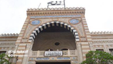 بسبب زيادة إصابات كورونا.. بيان جديد من الأوقاف بشأن غلق المساجد