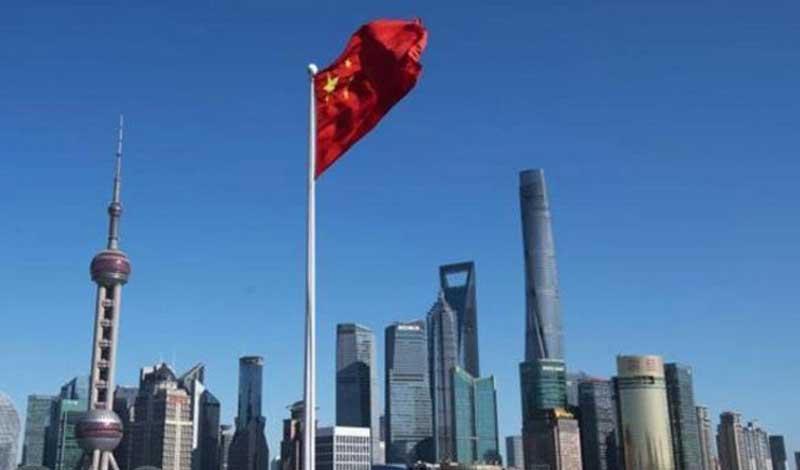شروط السفر إلى الصين