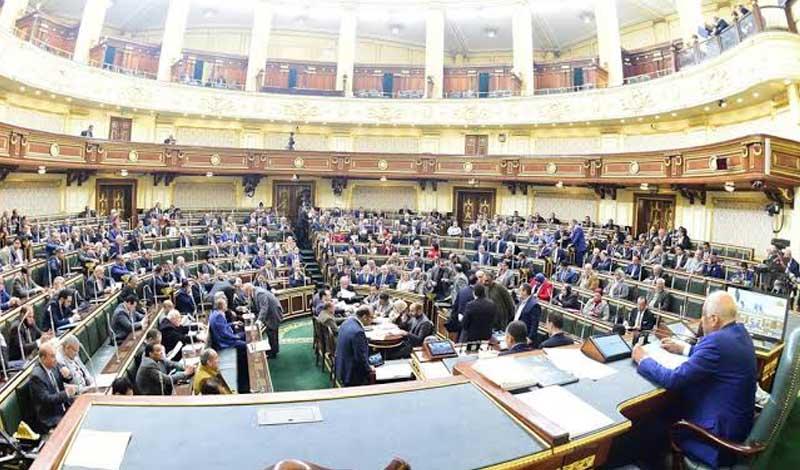 راتب عضو مجلس النواب