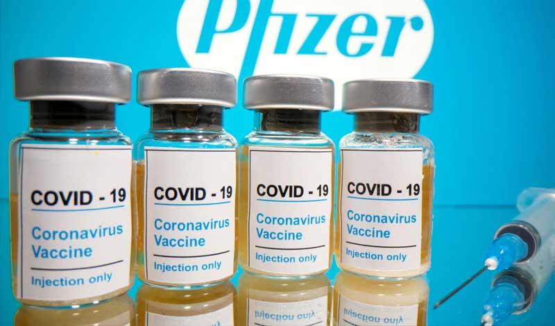 هذا اللقاح آمن وفعال بنسبة 100% للمراهقين