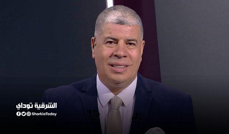 انضمام محمد صلاح للمنتخب