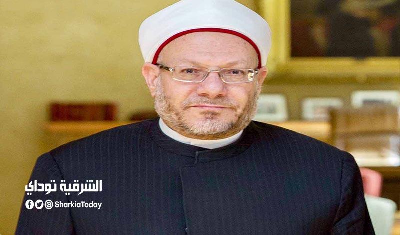 مصر تدين الهجوم الإرهابي في أفغانستان