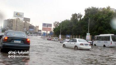 المحافظين سلطة تعطيل الدراسة بسبب سوء الطقس