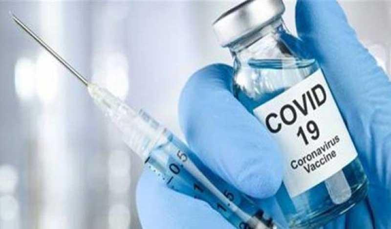 اللقاح الروسي لكورونا