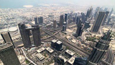 الإقامة الذهبية في الإمارات 10 سنوات لهذه المهن 2 e1605519724497