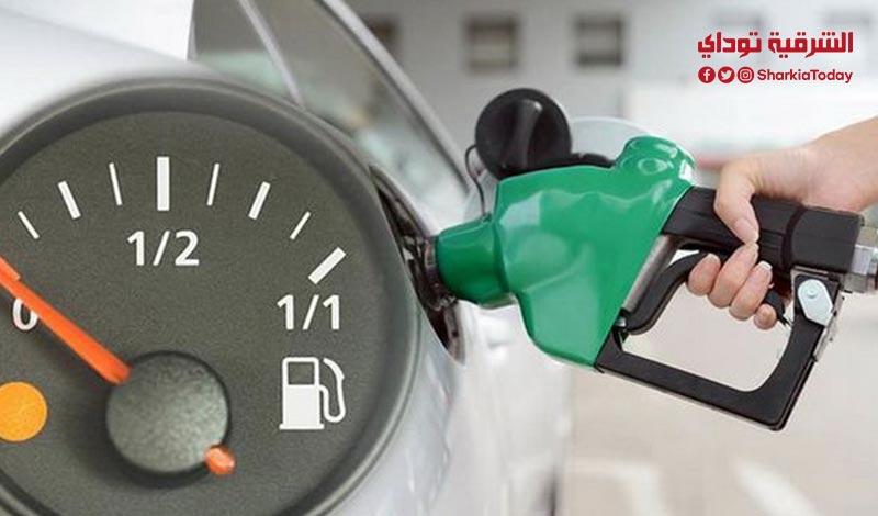 البنزين2