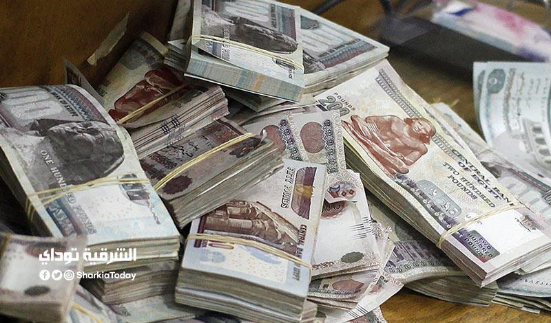 حساب التوفير في البنك الأهلي 2021