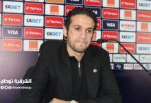 محمد فضل 1