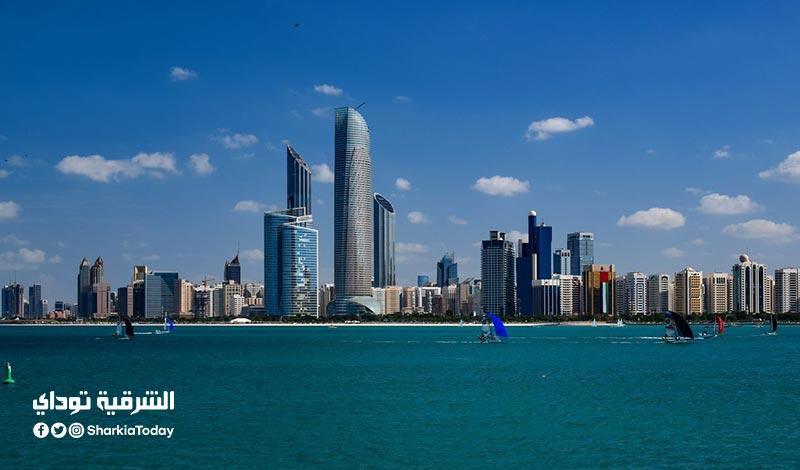 الشروط الجديدة لدخول إمارة أبو ظبي