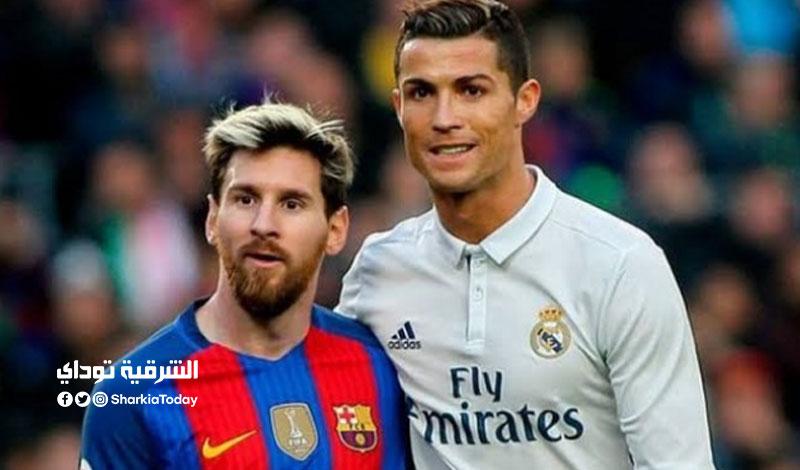 موعد مباراة برشلونة ويوفنتوس