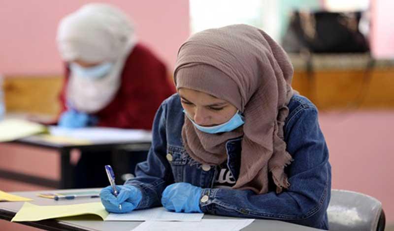 زيادة رسوم امتحانات الثانوية العامة.. التعليم توضح