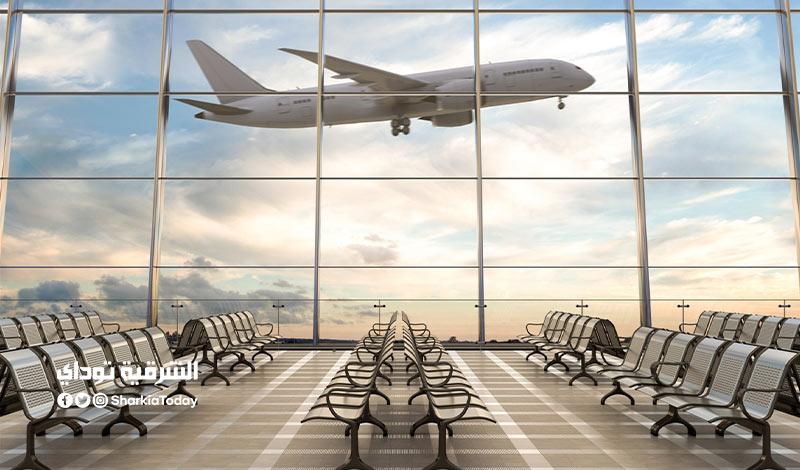 شروط السفر لعودة غير السعوديين