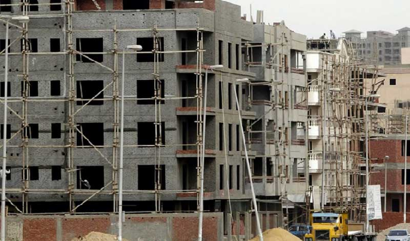 10 ضوابط واشتراطات في البناء الجديد