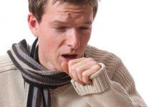 أعراض حاسمة لكورونا