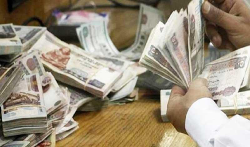 أسعار فائدة شهادات البنك الأهلي