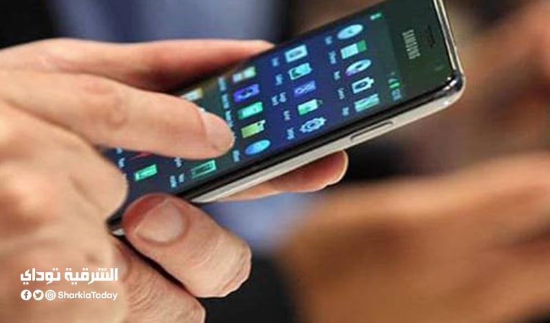 فورًا.. 9 تطبيقات على هواتف الأندرويد تكشف كل أسرارك1