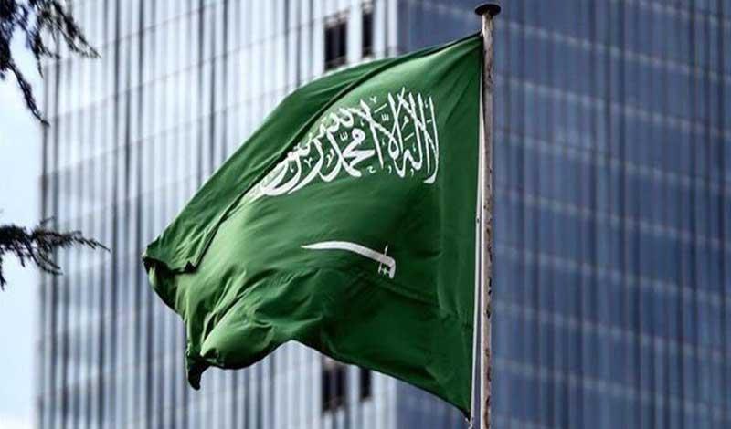 عاجل.. السعودية تعلق دخول الوافدين من 20 دولة بدايةً من غدًا