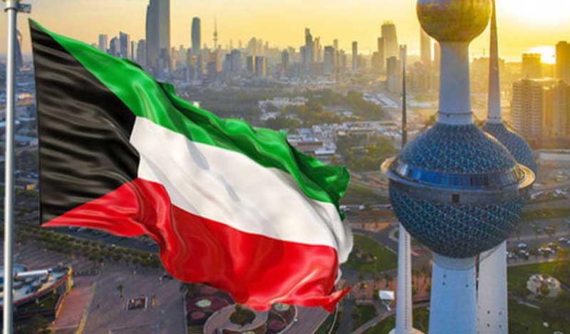 الكويت تفرض رسوم إضافية على الوافدين