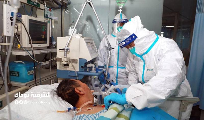 اليابان تكتشف سلالة جديدة لفيروس كورونا