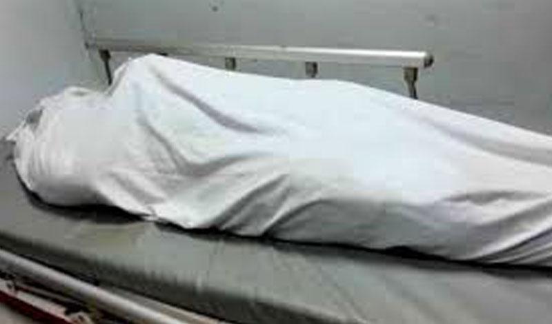 لغز العثور على جثة شاب مقيد داخل جوال بمياه ترعة الإسماعيلية في الشرقية