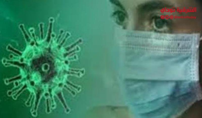 شهيرة تعلن عن إصابتها بفيروس كورونا.. فمن هي؟1