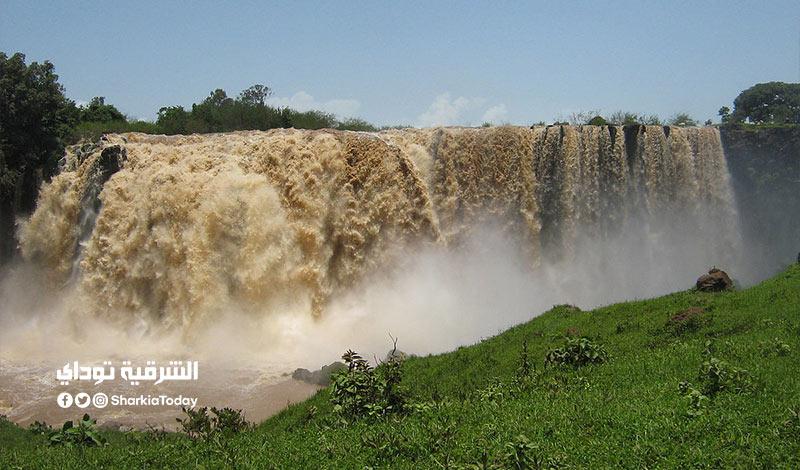 بناؤه 3 سنوات.. إثيوبيا تعلن عن بناء سد جديد