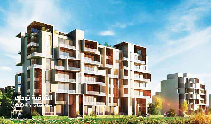 رسوم تسجيل شقة بالشهر العقاري 2021