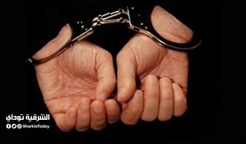 حبس ضابط كويتي 3 سنوات لقيامه بتهديد مصريين1