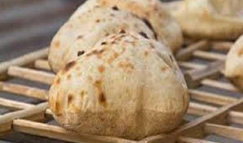 رفع سعر رغيف الخبز