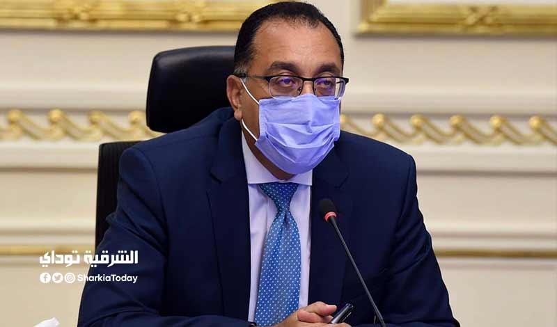 بيان عاجل بشأن نزع ملكية الشقق من أصحابها حال عدم التسجيل بالشهر العقاري