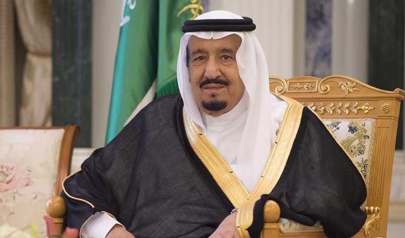 سبب منع السعودية استقبال الوافدين