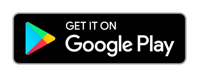 حمل تطبيق الشرقية توداي جوجل بلاي