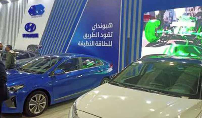 أسعار السيارات المتاحة بمبادرة الإحلال
