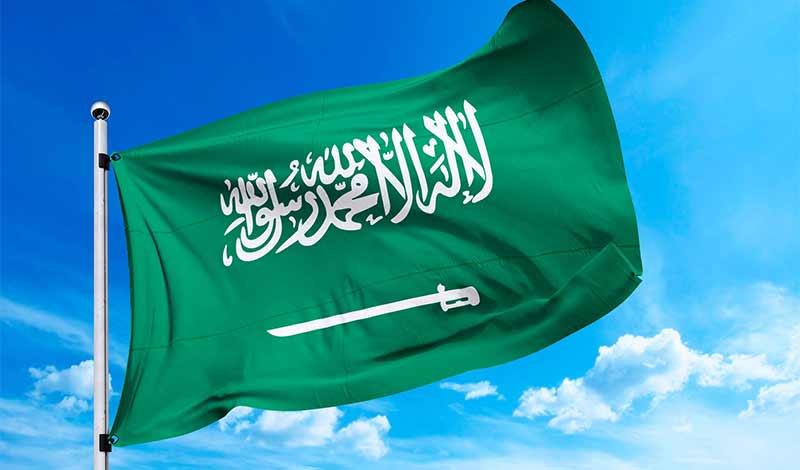 قرارت سعودية عاجلة خلال شهر رمضان