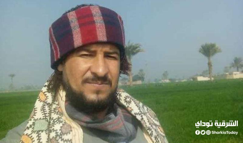 تفاصيل مقتل عامل مصري على يد سعودي بـ5 رصاصات في الرياض
