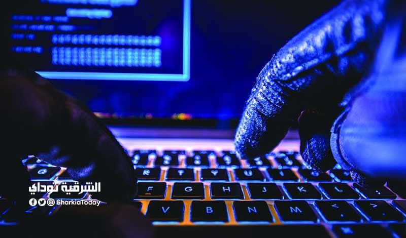 إجراء اتصال إلكتروني.. معلومات عن قانون البيانات الشخصية