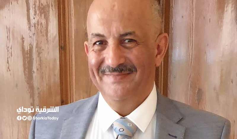 عاطف محمد حسين