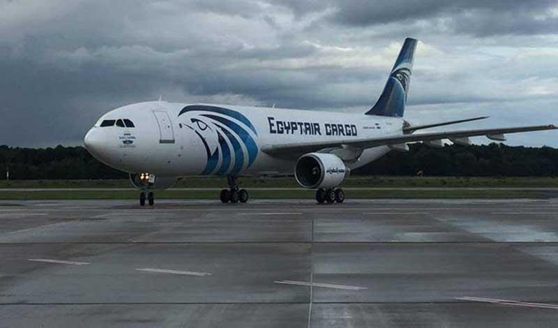موعد فتح الطيران بين مصر والسعودية 2021