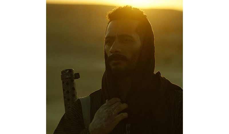 قنوات عرض مسلسل موسى 2021