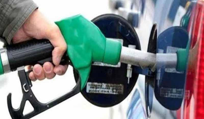 سعر البنزين الجديد