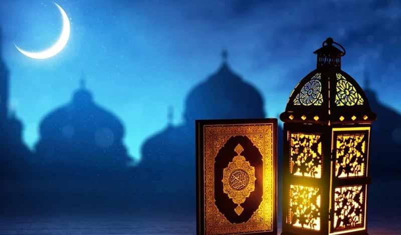 إجازات رسمية في شهر رمضان 2021