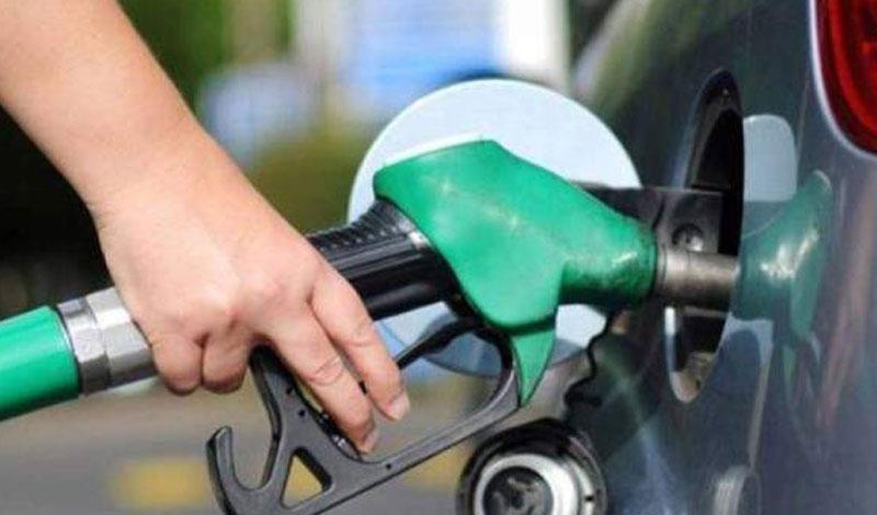 أسباب زيادة أسعار البنزين في مصر